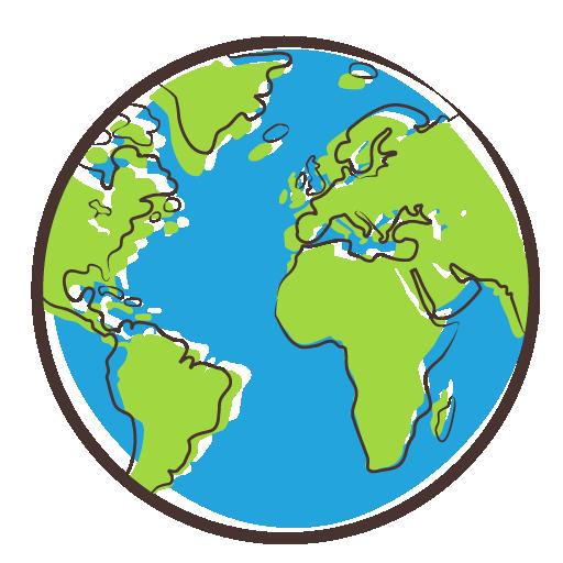 aarde_Tekengebied 1