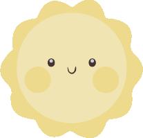 zon-header-licht